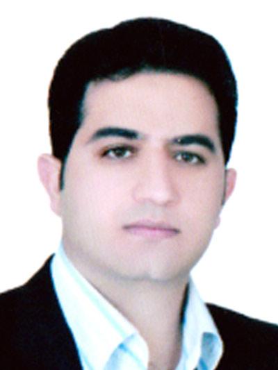 دکتر احمدرضا نورمحمدی