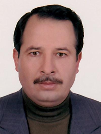 دکتر ولی علی کوهی