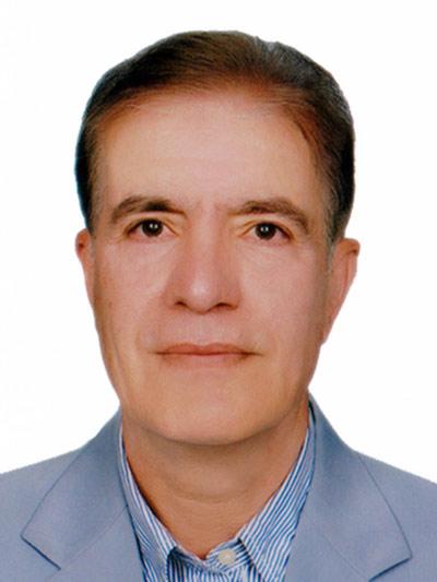 دکتر ناصر محمدخواه