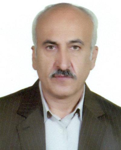 دکتر نقی رحمانی