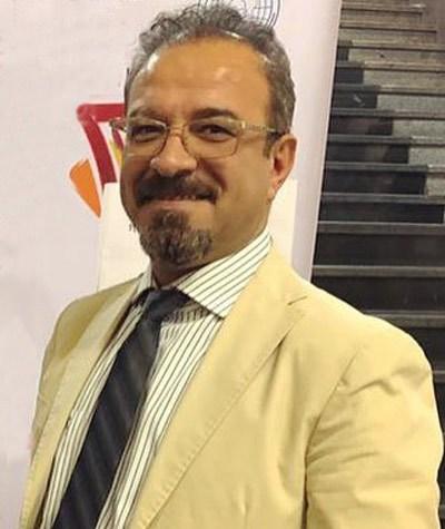 دکتر جواد یار احمدی جراح بینی در شیراز