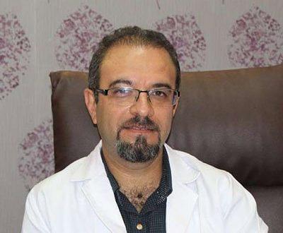 دکتر جواد یار احمدی جراح بینی در شیراز2