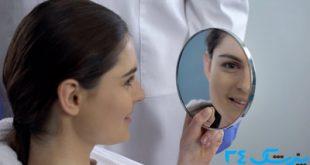 بهترین جراح بینی در ارومیه