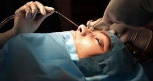 بهترین جراحان بینی در اهواز