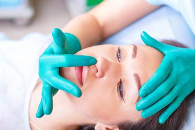 انتخاب یک جراح خوب بینی