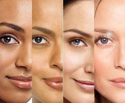 پوست ضخیم در عمل بینی