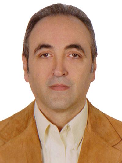 دکتر محمد طلوعی