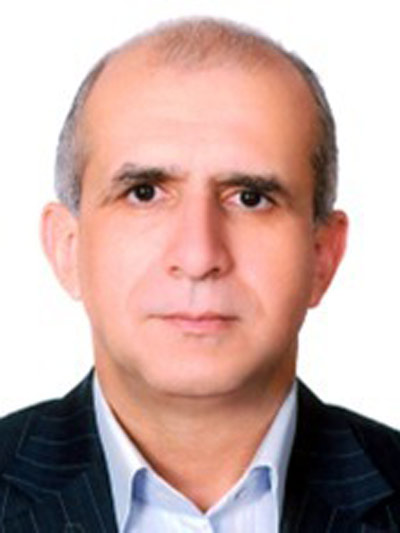 دکتر ناصر سنجرموسوی
