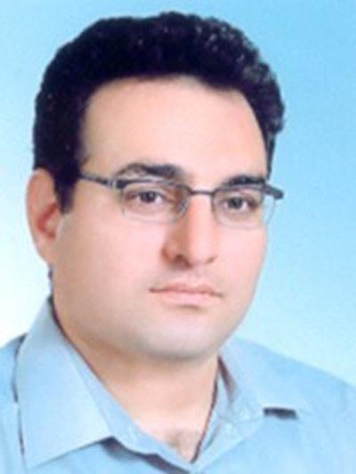 دکتر سید حسین رضویان