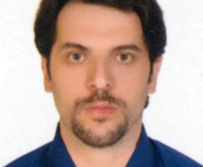 دکتر مسلم واحدی پور