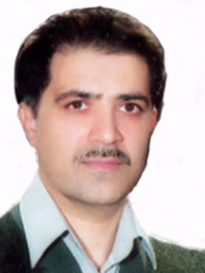 دکتر محسن زکایی فر