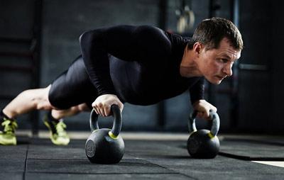 خودداری از انجام ورزش بعد از عمل انحراف بینی