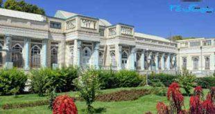 بیمارستان امام رضا مشهد