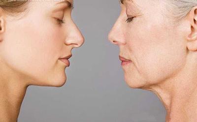 اقدامات بعد از جراحی بینی گوشتی